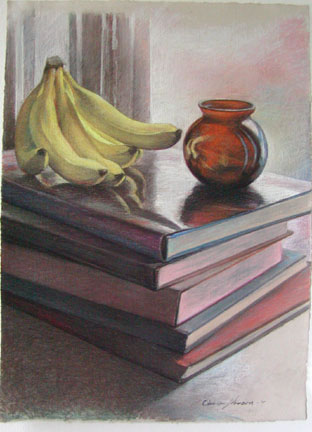 BOOKS%20WITH%20BANANAS